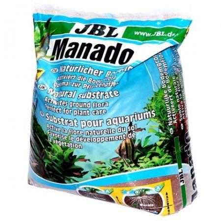 JBL Manado  - Aquário Estilos