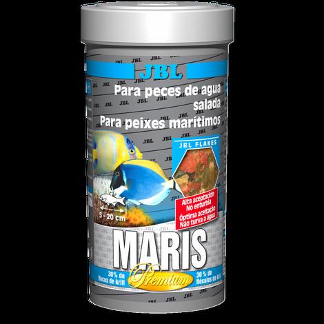 JBL Maris  - Aquário Estilos