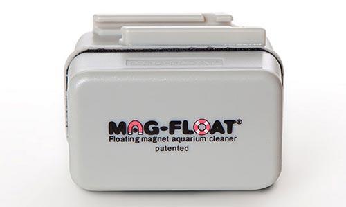 Mag-Float Medium  - Aquário Estilos