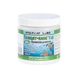 MICROBE-LIFT / Target-Ease 7.0 (120 gramas)  - Aquário Estilos