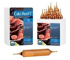 Prodibio Calci Reef +  - Aquário Estilos