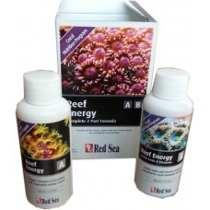 RedSea Reef Energy A & B Kit  - Aquário Estilos