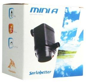 Sarlo Better Mini A 110V  - Aquário Estilos