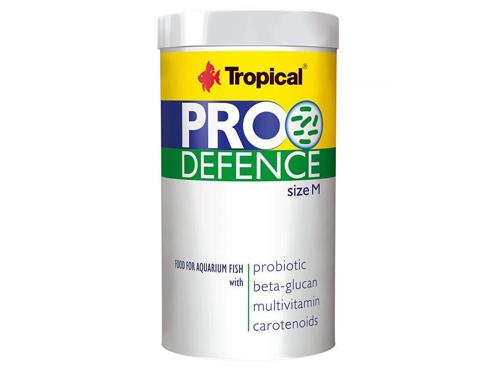 Tropical Pro Defence  - Aquário Estilos