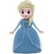 Brinquedos De Meninas Boneca Elsa Frozen Com Música Frases Do Filme Infantil 23 Cm Lançamento Disney Elka