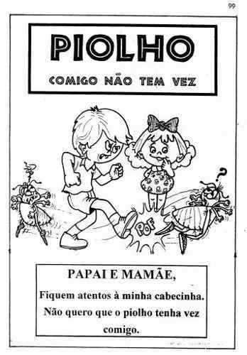 Recondicionador Arruda & Citronela 200ml - Abelha Rainha