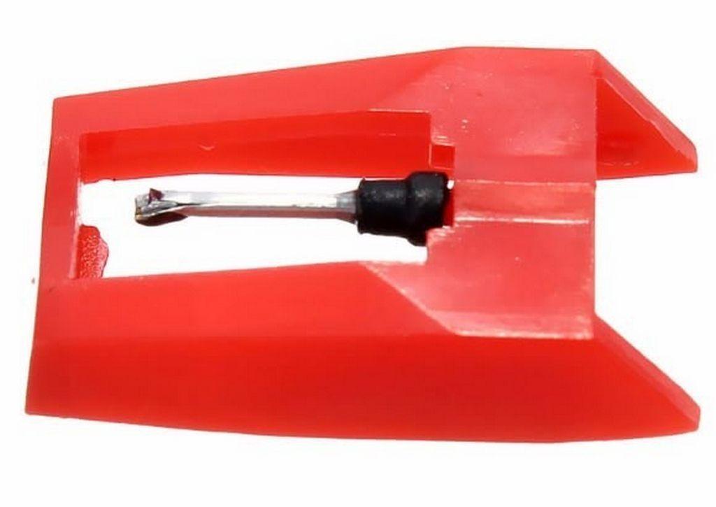 Agulha Sjn-68 Para Vitrola Ctx Classic E Outras Marcas
