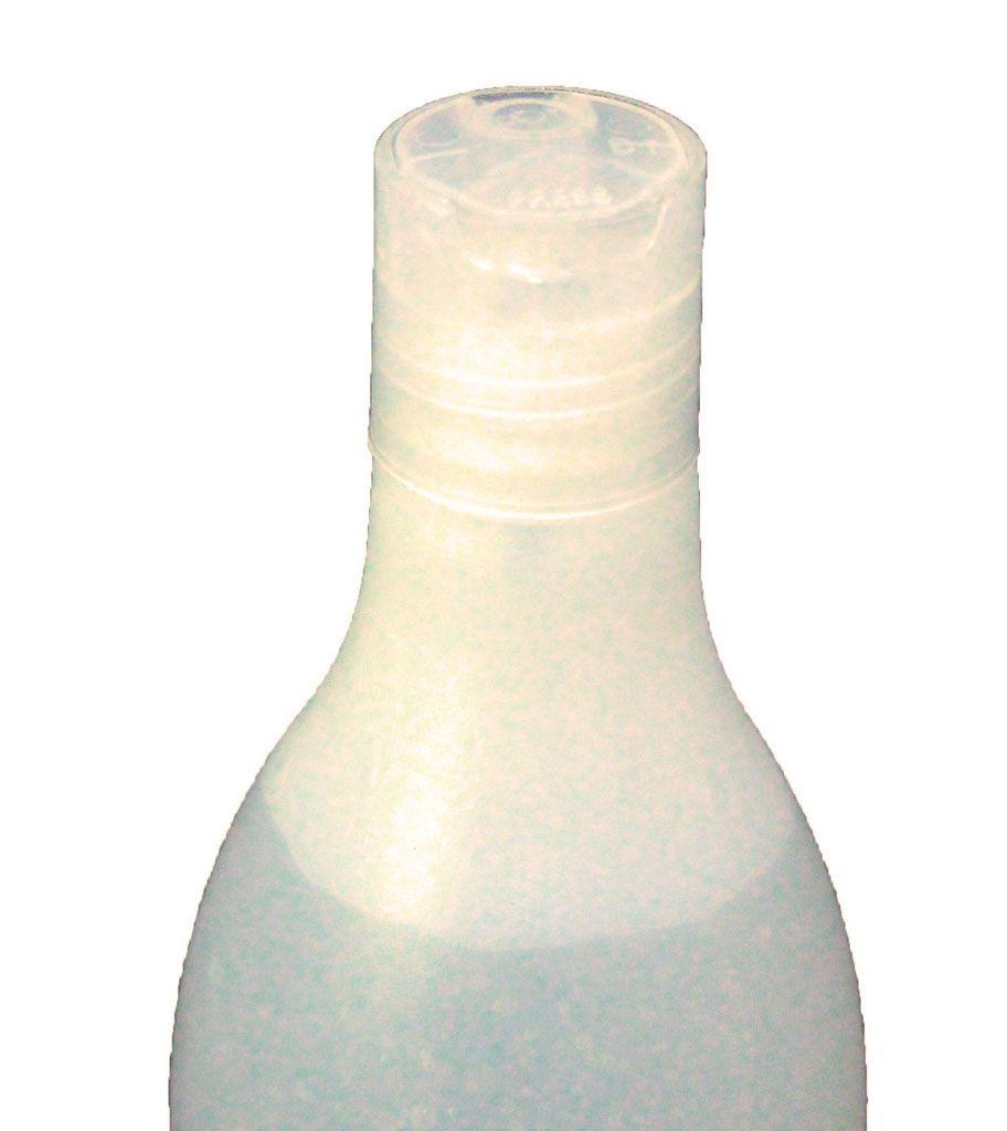 Álcool Gel 70% Antisséptico Bactericida Para Mãos Hidratante Higienizador Prevenção 500ml Hand Clean