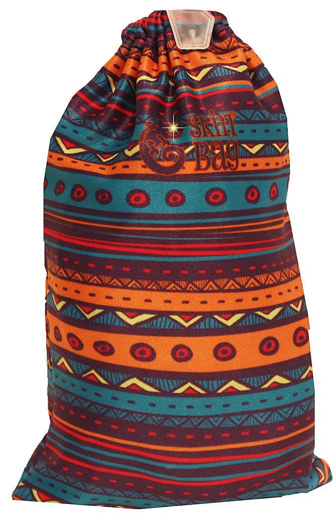Capa Protetora Para Mala Cuzco Resistente Moderna Feminina Tamanho Pequena Versátil Lançamento Original Skin Bag