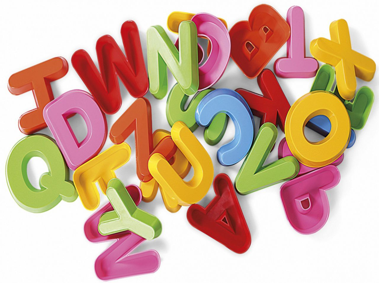 Forminhas Alfabeto Estimula Aprendizado Infantil A à Z Maiores 12 Meses Praia Selo Inmetro Original Poliplac