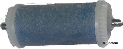 Kit c/ 2 Lixas de Reposição Cilotus