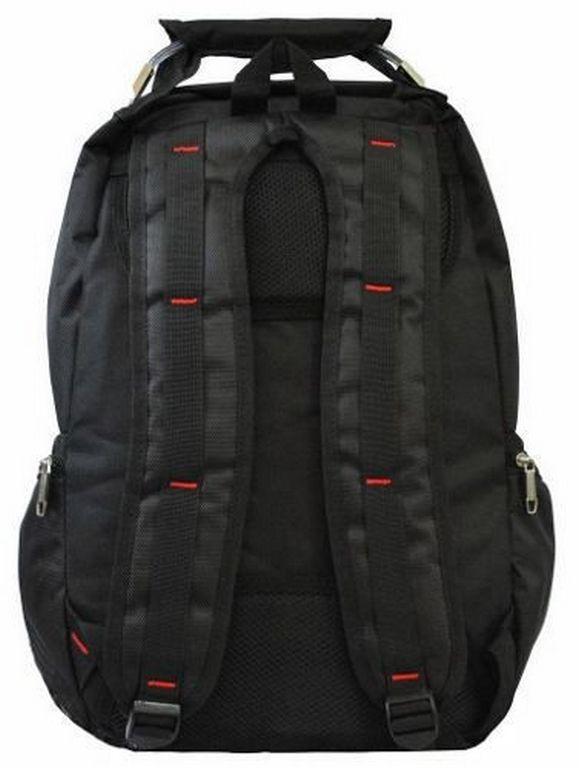 Kit Capa de Chuva Pvc Impermeável + Mochila Semi Impermeável 22 Litros Motoboy + Luvas De Lã Tamanho G