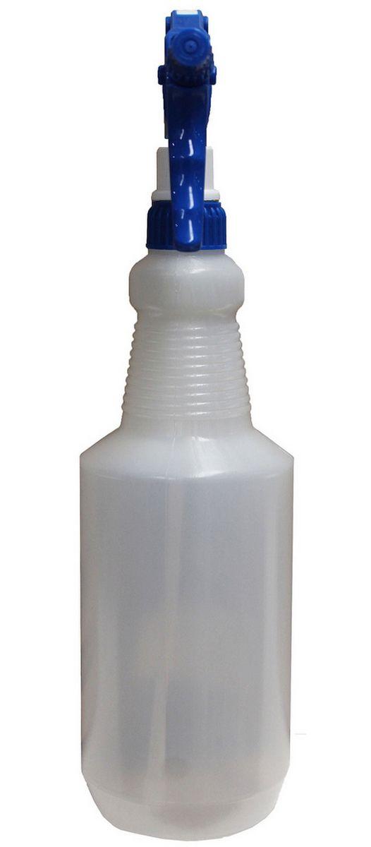 Kit Sabonete Líquido Erva Doce 1 Litro Antisséptico Todo Corpo Higienizador De Mãos Suave + Pulverizador 1 Litro