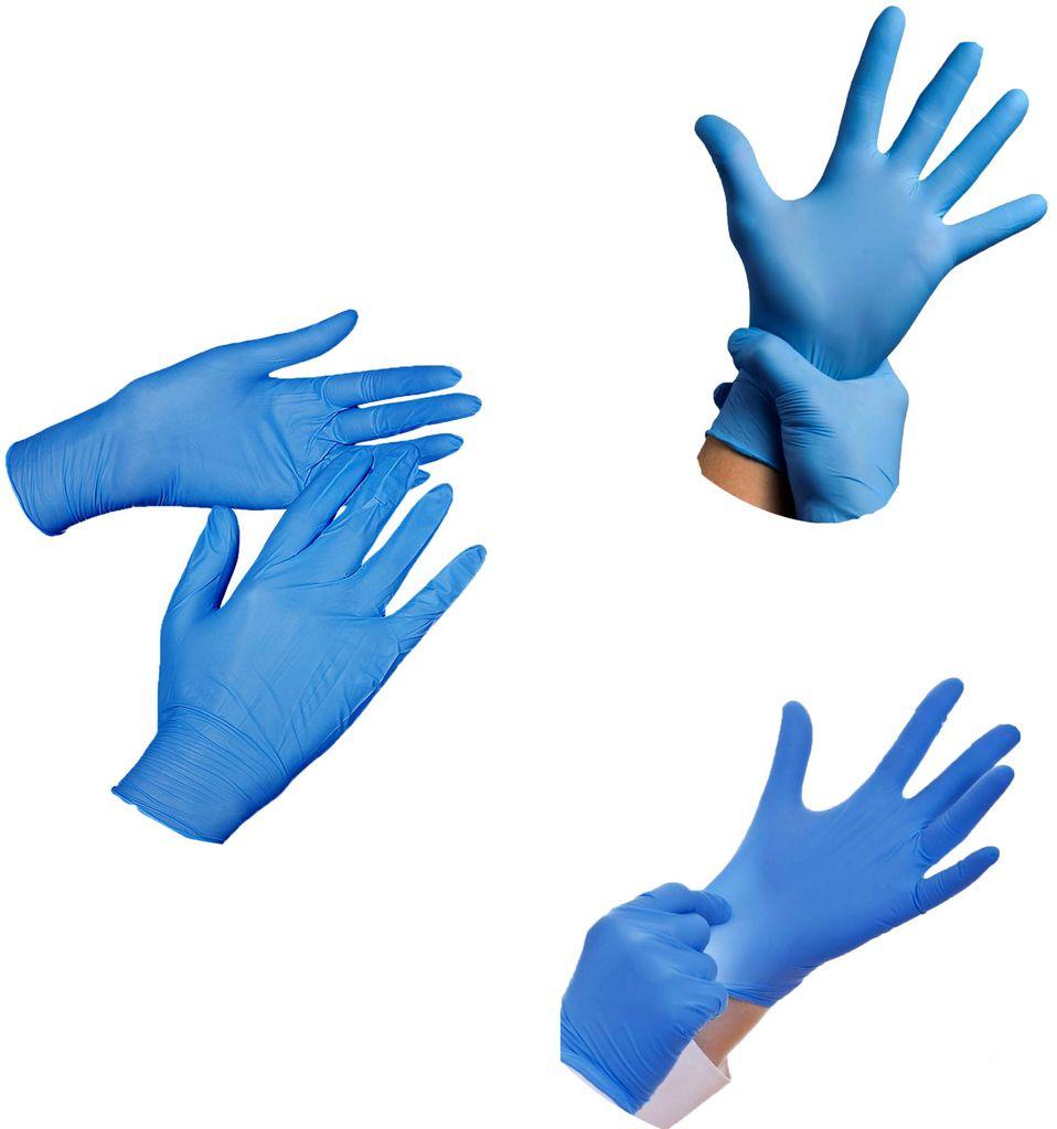 Máscara De Proteção Facial 2 Unidades Viseira Proteção Transparente Respingo Elástico 5 Luvas Nitrylex Sem Pó Procedimentos 5 Álcool Gel 50 Ml Anvisa