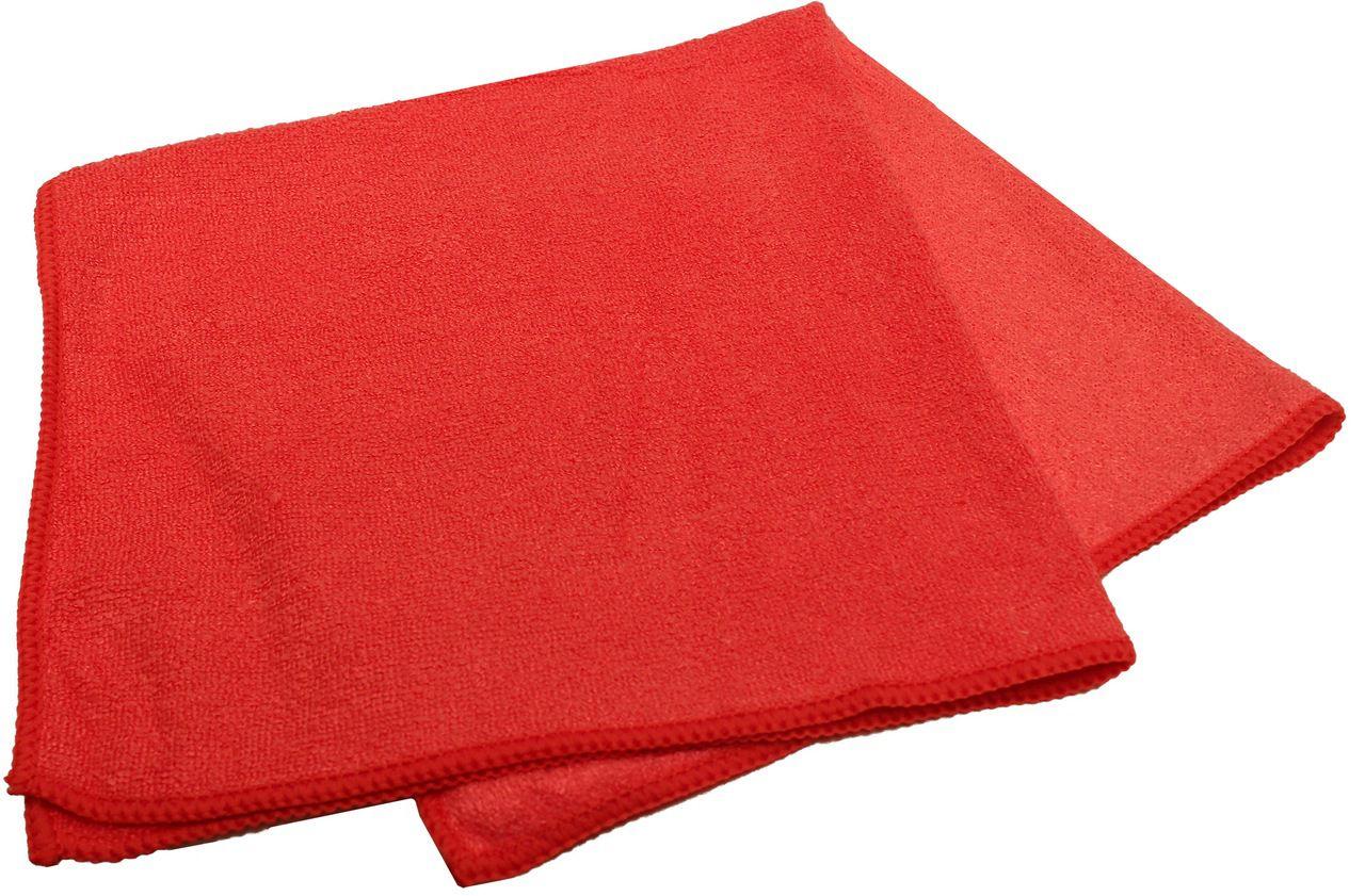 Pano Limpeza Multi-Uso Universal Rosa Perfect