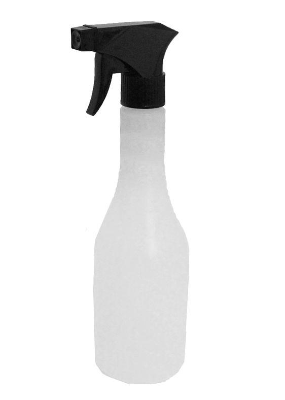Pulverizador Borrifador Anatômico Manual Spray Resistente Higiene Limpeza Plasart