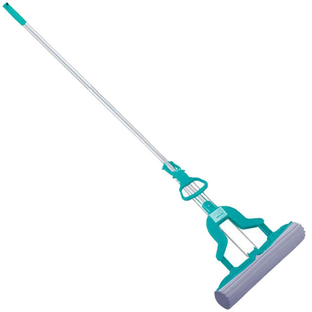 Rodo Mágico Mop Limpeza Prática Rapidez ALÉM MAR