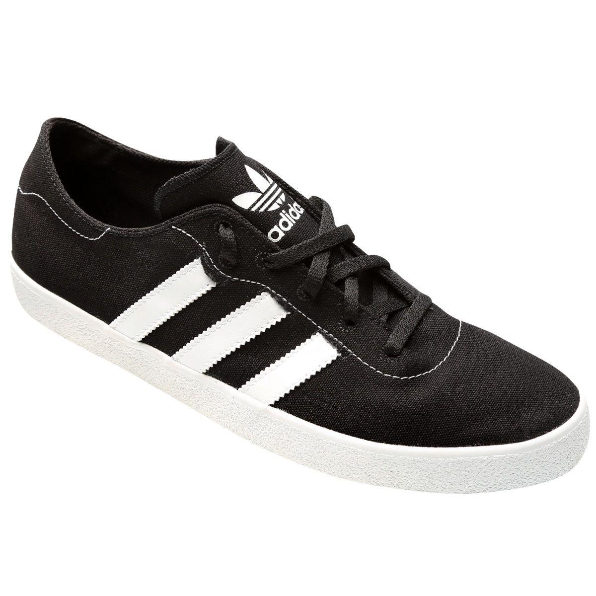 Tênis Adidas ADI Ease Surf - themeshoes 5f3ce3527529c