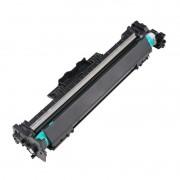 Compatível: Fotocondutor Evolut para  CF232A 32A para HP M118DW M203DN 203DW M227FDN 227FDW 227SDN