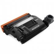 Compatível: Fotocondutor Novasupri 104A W1104A W1104 NEVERSTOP para HP 1200A 1200W 1000A 1000W 20k