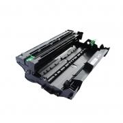 Compativel: Fotocondutor para  DR730 para TN760 Brother L2550 L2370 L2390 L2395 L2710 L2750 12k