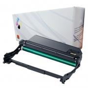 Compatível: Fotocondutor para Samsung DR204 R204 M3325 M3825 M4025 M3375 M3875 M4075 M3325nd M4025nd 30k