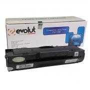 Compatível: Toner Evolut 105A W1105 para HP 107A 107W 135A 135W 137fnw SEM CHIP 1K
