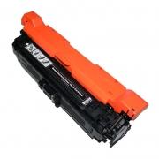 Compativel: Toner novasupri para HP CE400A 507A M570DN M551DN M551N M575F M575C Preto