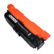 Compativel: Toner novasupri para HP CE400X 507x M570DN M551DN M551N M575F M575C Preto