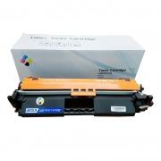 Compatível: Toner Novasupri para HP CF217A CF217 17A M102 M102A M102W M130 M130FW