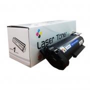 Compatível: Toner novasupri TN-B021 para Brother B7530 B7500 B7535 B7520 B7715 B7700 HL B2000 2.6K