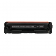 Compativel: Toner novasupri w2020X 414X para HP M454DW M454DN M479FDW M479DW M479FDN Preto 7.5K