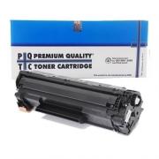 Compatível: Toner Premium Quality CF283A M125 M201 M225 M226 M202 M127FN M127FW