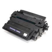 Compatível: Toner novasupri para HP CE255X - P3015 P3015N P3015D P3015DN P3015X M525F M521DN