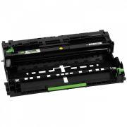 Compatível: Fotocondutor para Brother DR3442 3440 3400 DR820 DR3472 L5502DN L5602DN L5702DW L6702DN L5802DW L5902DW 30k