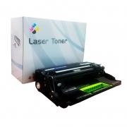Fotocondutor compativel para Lexmark 50F0Z00 500Z mx310 mx10 mx511 mx517 mx611 ms312 ms315 ms410 ms415 ms610 ms517 60k