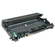 Compativel: Fotocondutor para Compativel: Fotocondutor para  DR360 DCP 7030 DCP 7040 HL 2140 HL 2150 MFC 7320 MFC 7840