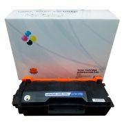 Compativel: Toner novasupri TN3492 TN890 3520 3490 Brother 6400 6900 L6902DW L6402DW 6902 L6402 20k