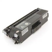 Compativel: Toner novasupri Brother TN315 HL4140 HL4150 HL4570 MFC9970 MFC9460 Preto