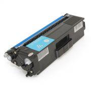 Compativel: Toner novasupri Brother TN315 MFC9970 MFC9460 HL4140 HL4150 HL4570 Ciano