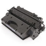 Compatível: Toner novasupri para HP CE505X 05X P2055 P2055N P2055DN P2055X