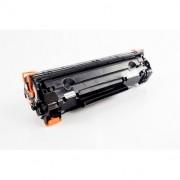 Compativel: Toner novasupri CE285A CB435A CB436A Universal para HP P1102W M1132 P1005 M1120