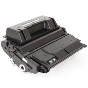 Compativel: Toner novasupri 5942X 42X 4345 4345x 4345XM M4345 4200 4300 4250 4350 para HP