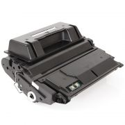 Compatível: Toner novasupri Q5945X 45X M4345 M4345X M4345XM M4345XS M4345MFP para HP