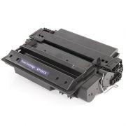 Compativel: Toner novasupri para HP Q7551X - LaserJet P3005 3005 P3005D 3005D P3005DN 3005DN P3005N 3005N P3005X