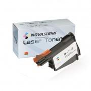 Compativel: Toner novasupri Kyocera TK1112 TK-1112 FS1040 FS1020 FS1120 FS1020MFP FS1120MFP 2.5k