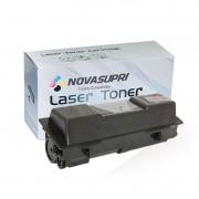 Compativel: Toner novasupri Kyocera TK1147 TK1140 TK1142 FS1135 FS1035 FS1135MFP