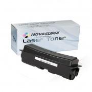 Compatível: Toner novasupri Kyocera TK172 Mita FS1320D FS1370DN FS1320DN