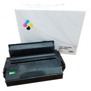 Compatível: Toner novasupri MLT-D201L D201 201L M4030ND SLM4080FX 4080 4030 Samsung 20k