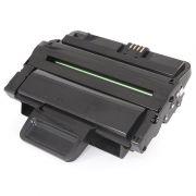 Compativel: Toner novasupri Samsung ML2850 ML2851 ML2050D ML2851ND ML2851NDL 5k
